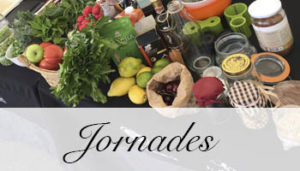 Jornades Gastronòmiques Al Palau Vell